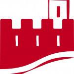 Balisage chemin des châteaux forts d'Alsace